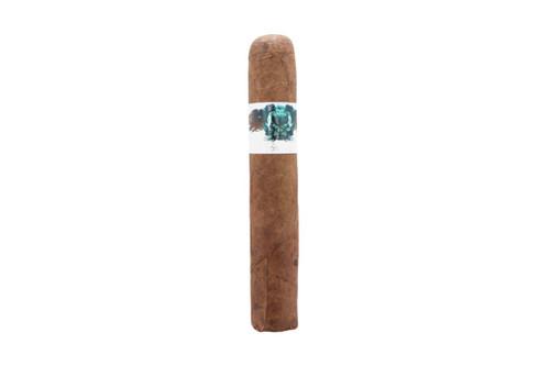 Schizo Double Toro Cigar