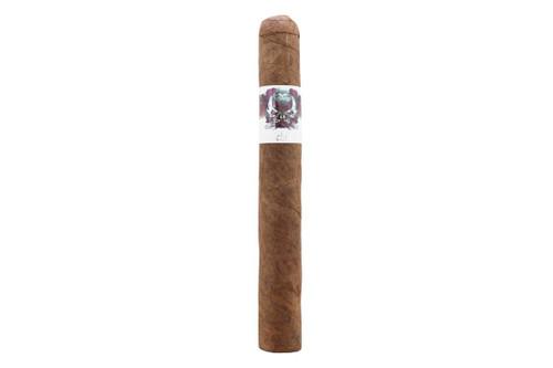 Schizo Toro Cigar