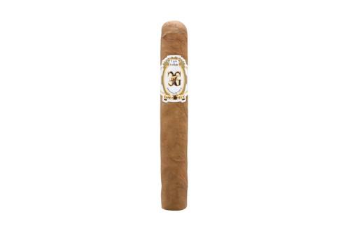 Casa de Garcia Connecticut Toro Cigar
