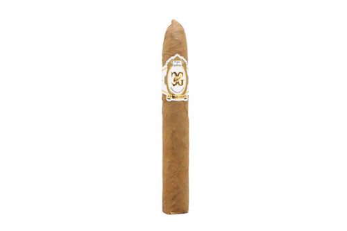 Casa de Garcia Connecticut Belicoso Cigar