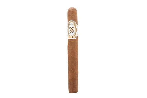 Casa de Garcia Connecticut Churchill Cigar