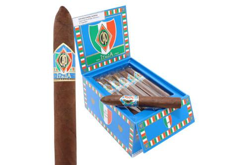 CAO Italia Gondola Torpedo Cigar