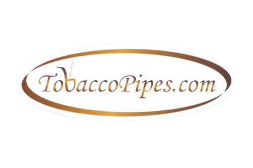 TobaccoPipes Sticker