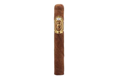 Casa de Garcia Maduro Toro Cigar