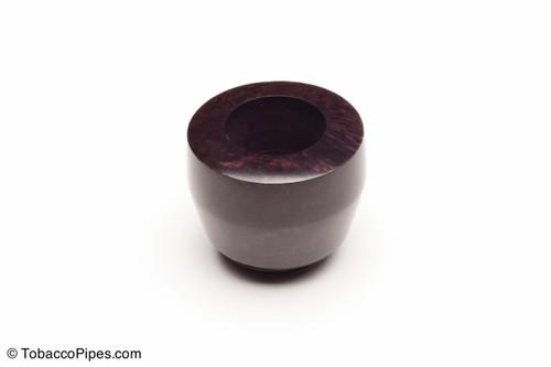 Falcon Dover Tobacco Pipe Bowl Front