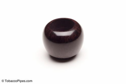 Falcon Apple Tobacco Pipe Bowl Front