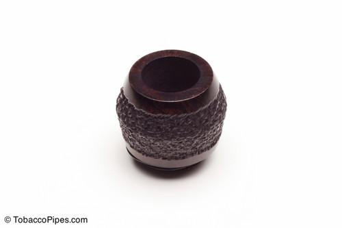 Falcon Bulldog Rustic Tobacco Pipe Bowl