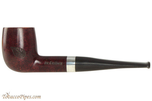 Dr Grabow Cardinal Smooth Tobacco Pipe