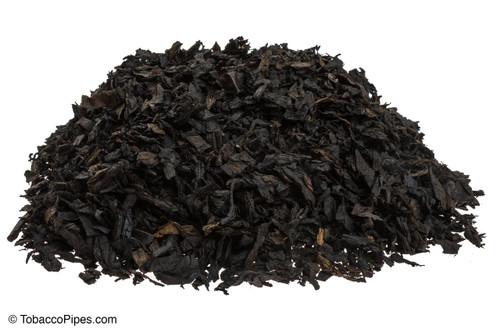 Peter Stokkebye Black Cavendish Bulk Pipe Tobacco Cut