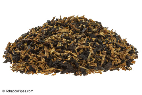 Peter Stokkebye English Luxury Bulk Pipe Tobacco Cut
