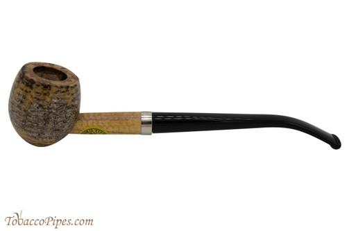 Missouri Meerschaum Cobbit Shire Corncob Pipe