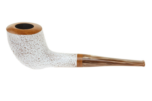 Vauen Fuji 4292 Tobacco Pipe - 9mm Left Side