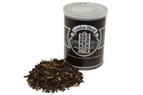 Dan Tobacco London Blend No. 1000 - 100g