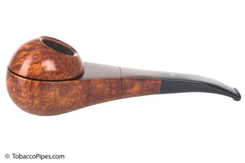 Vauen Riva 3 Tobacco Pipe Left Side