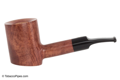 Savinelli Spring 311 KS Tobacco Pipe Left Side