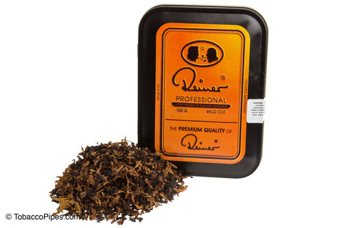 Reiner Professional Blend Pipe Tobacco - 100g