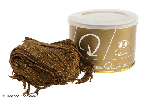 Reiner Golden Label Pipe Tobacco - 100g