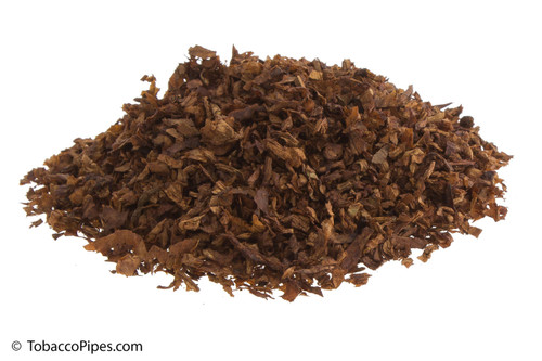 Lane Limited BL/WB Pipe Tobacco