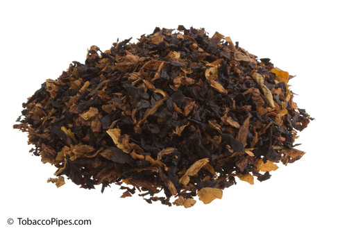 Lane Limited RLP-6 Bulk Pipe Tobacco