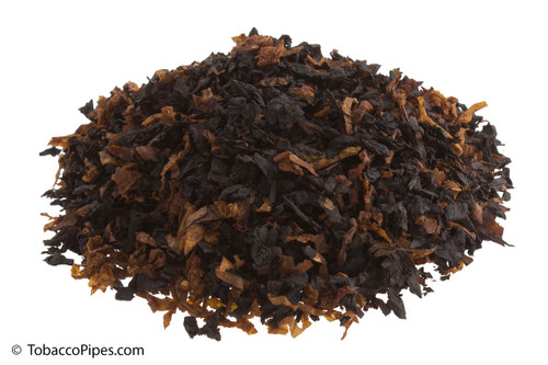 Lane Limited TK-6 Bulk Pipe Tobacco