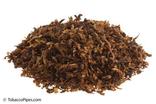 Lane Limited Very Cherry Bulk Pipe Tobacco Cut