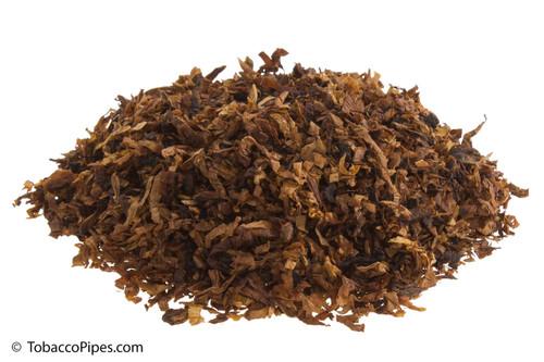 Lane Limited Very Cherry Bulk Pipe Tobacco Cut