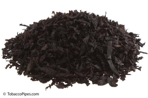 Lane Limited BCA Bulk Pipe Tobacco -  Tobacco Cut