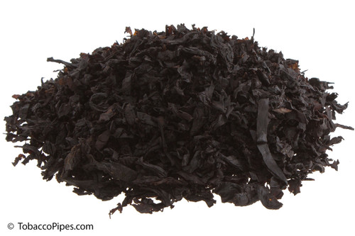 Lane Limited BCA Bulk Pipe Tobacco -  Tobacco Cut