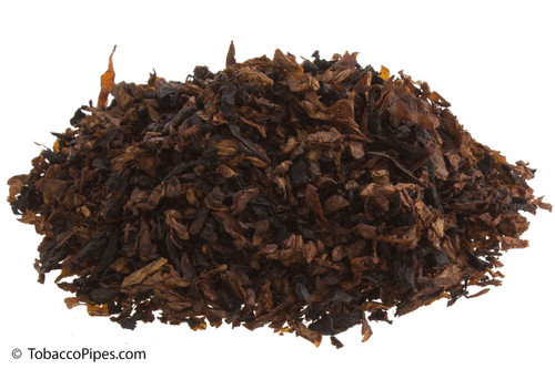 Lane Limited HG-2000 Pipe Tobacco