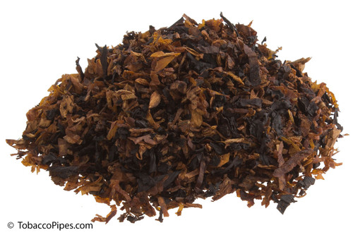 Lane Limited LL-7 Pipe Tobacco