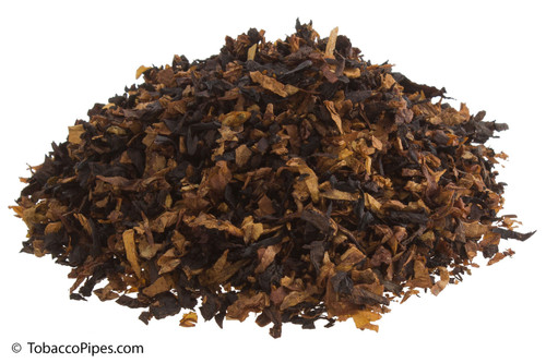 Lane Limited HGL Pipe Tobacco