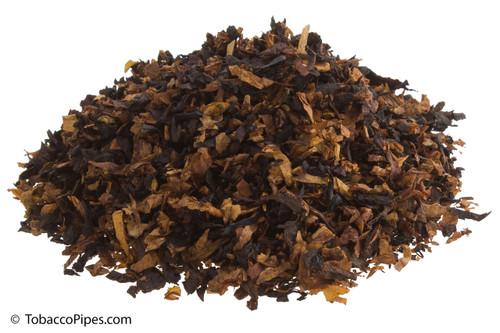 Lane Limited HGL Pipe Tobacco