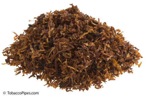 Lane Limited Hazelnut Pipe Tobacco