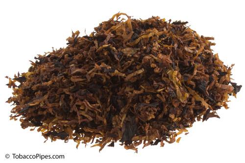 Lane Limited 1-Q Pipe Tobacco