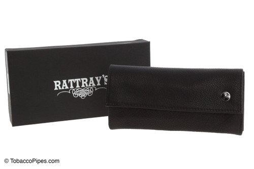 Rattray's Large Roll Up Pouch