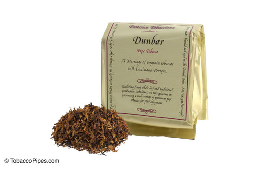 Esoterica Dunbar Pipe Tobacco - 8 oz