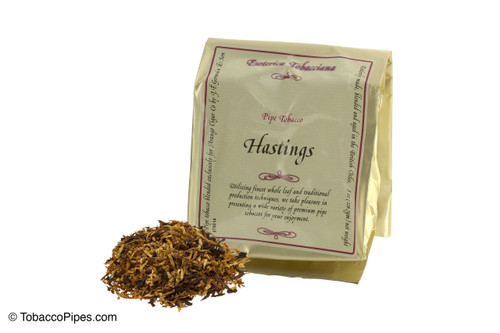 Esoterica Hastings Pipe Tobacco - 8 oz