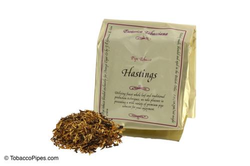 Esoterica Hastings Pipe Tobacco - 8 oz