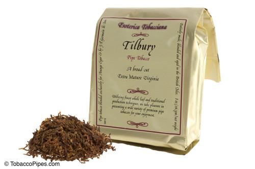 Esoterica Tilbury Pipe Tobacco - 8 oz