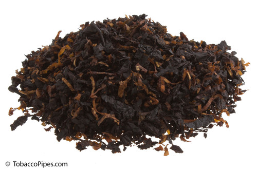 Lane Limited Black Raspberry Bulk Pipe Tobacco Tobacco Cut