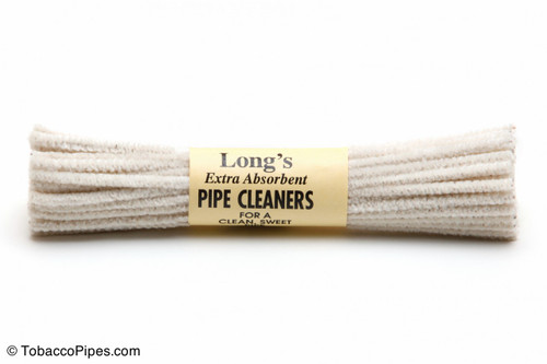 BJLong Extra Absorbent Pipe Cleaners 56