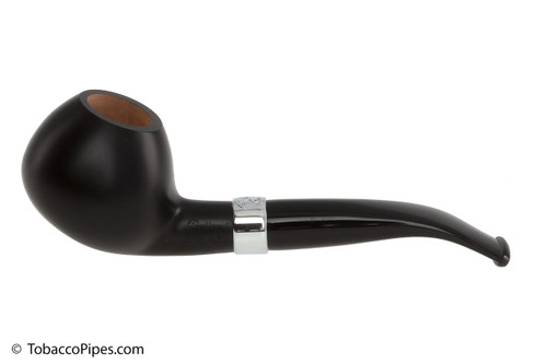 Rattray's Black Swan 36 Tobacco Pipe Left Side