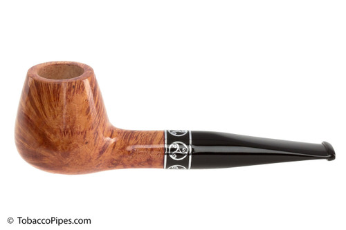 Rattray's Triskele 18 Tobacco Pipe Left Side