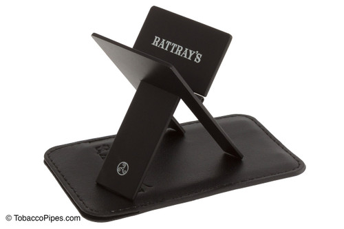 Rattray's Cigar Stand - Black