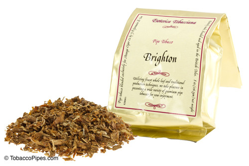 Esoterica Brighton Pipe Tobacco - 8 oz