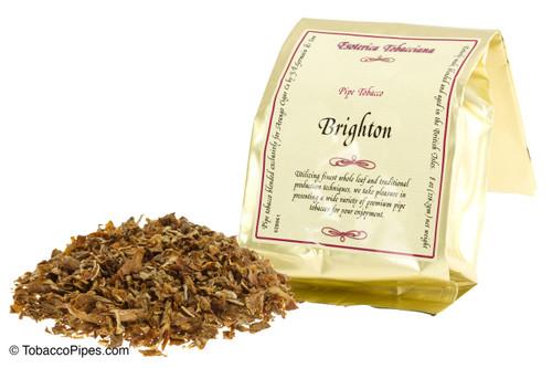 Esoterica Brighton Pipe Tobacco - 8 oz