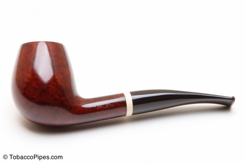 Vauen Maple 3131 Tobacco Pipe Left Side