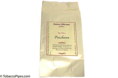 Esoterica Peavehaven Pipe Tobacco - 8 oz