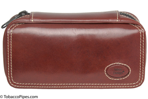 Martin Wess Country 2 Pipe Bag - P92