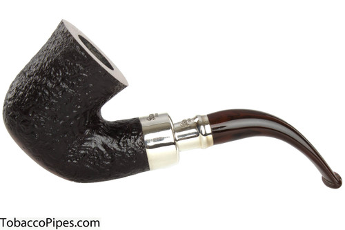 Peterson Newgrange Spigot 05 Tobacco Pipe
